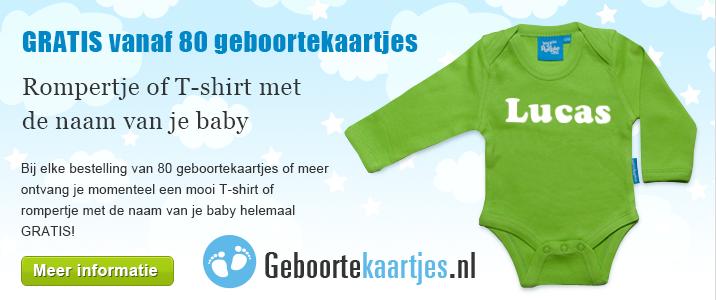 Joepiedepoepie.nl - Het leukste kinderkleding merk